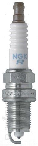 Laser Platinum Spark Plug