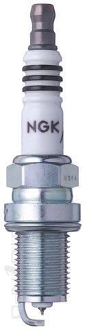 Iridium Spark Plug